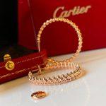 cartier-clash-de-cartier-hoop-earrings-small-model-20211-3