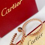 cartier-clash-de-cartier-hoop-earrings-small-model-20211-7