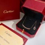 cartier-clash-de-cartier-necklace-rose-gold-diamonds-20209-2