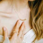 cartier-clash-de-cartier-necklace-rose-gold-diamonds-20209-3