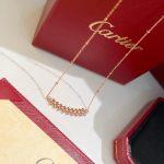 cartier-clash-de-cartier-necklace-rose-gold-diamonds-20209-8