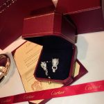 cartier-panthere-de-cartier-earrings-20212-4
