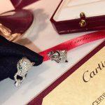 cartier-panthere-de-cartier-earrings-20212-5