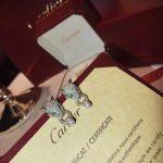 cartier-panthere-de-cartier-earrings-20212-6