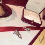 cartier-panthere-de-cartier-earrings-20212-7