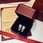 cartier-panthere-de-cartier-earrings-20212-9