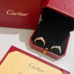 cartier-ring-love-solitaire-rose-gold-diamond-20206-0