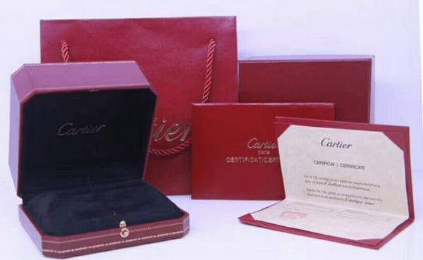 Cartier Bangle Designer Love Bracelet SM 20202 - luxibagsmall