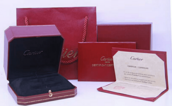 Cartier Bangle Designer Love Bracelet SM 20204 - luxibagsmall