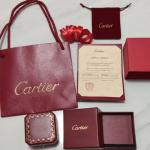 cartier-ring-love-wedding-band-1_db48bc7d-7969-4825-a636-201323b7891e