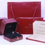 cartier-ring-love-wedding-band-3_22cd96da-b8cd-4612-9d14-696848dd5a53