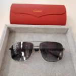 cartier-sunglasses-luxury-cartier-sport-fashion-show-sunglasses-10