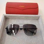 cartier-sunglasses-luxury-cartier-sport-fashion-show-sunglasses-10_c4b1dd44-cd4f-4208-afa9-4de29af69853