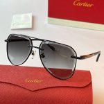 cartier-sunglasses-luxury-cartier-sport-fashion-show-sunglasses-15