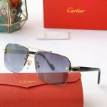 cartier-sunglasses-luxury-cartier-sport-fashion-show-sunglasses-17