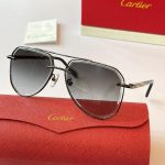 cartier-sunglasses-luxury-cartier-sport-fashion-show-sunglasses-19
