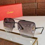 cartier-sunglasses-luxury-cartier-sport-fashion-show-sunglasses-21_3ed06a52-e560-48fb-87ae-9245f60b273b