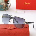 cartier-sunglasses-luxury-cartier-sport-fashion-show-sunglasses-31