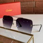 cartier-sunglasses-luxury-cartier-sport-fashion-show-sunglasses-7
