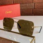 cartier-sunglasses-luxury-cartier-sport-fashion-show-sunglasses-8