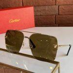 cartier-sunglasses-luxury-cartier-sport-fashion-show-sunglasses-8_54649cee-685a-4711-95b9-cf46b1b013c8