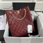 chanel-as2213-shopping-bag-calfskin-wine-red-3.jpg