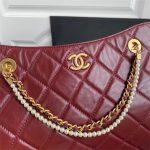 chanel-as2213-shopping-bag-calfskin-wine-red-4.jpg