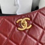 chanel-as2213-shopping-bag-calfskin-wine-red-5.jpg