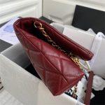 chanel-as2213-shopping-bag-calfskin-wine-red-6.jpg