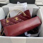chanel-as2213-shopping-bag-calfskin-wine-red-7.jpg