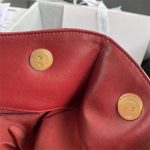 chanel-as2213-shopping-bag-calfskin-wine-red-8.jpg