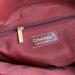chanel-as2213-shopping-bag-calfskin-wine-red-9.jpg