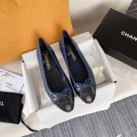 chanel womens loafers wholsale chanel shoes lambskin g90036 512293c6 aee8 4960 97ad fcaa2cba1e00