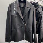 dior-125v43-womens-cropped-jacket-38116-black-lambskin-0