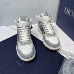 dior-3sh132-b27-high-top-sneaker-beige-calfskin-with-oblique-jacquard-1