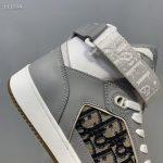 dior-3sh132-b27-high-top-sneaker-beige-calfskin-with-oblique-jacquard-3