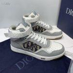 dior-3sh132-b27-high-top-sneaker-beige-calfskin-with-oblique-jacquard-6