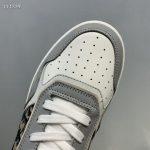dior-3sh132-b27-high-top-sneaker-beige-calfskin-with-oblique-jacquard-7
