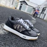 dior-3sn272-b27-low-top-sneaker-Black-smooth-calfskin-1