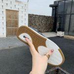 dior-3sn272-b27-low-top-sneaker-Black-smooth-calfskin-4