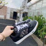 dior-3sn272-b27-low-top-sneaker-Black-smooth-calfskin-5