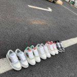 dior-3sn272-b27-low-top-sneaker-Black-smooth-calfskin-8