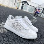 dior-3sn272-b27-low-top-sneaker-white-and-gray-smooth-calfskin-1