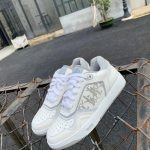 dior-3sn272-b27-low-top-sneaker-white-and-gray-smooth-calfskin-2