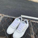 dior-3sn272-b27-low-top-sneaker-white-and-gray-smooth-calfskin-3