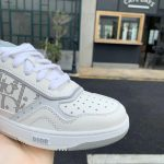 dior-3sn272-b27-low-top-sneaker-white-and-gray-smooth-calfskin-4
