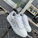 dior-3sn272-b27-low-top-sneaker-white-and-gray-smooth-calfskin-6