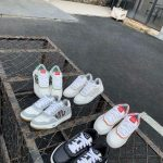 dior-3sn272-b27-low-top-sneaker-white-and-gray-smooth-calfskin-9