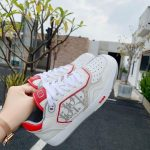 dior-3sn272-b27-low-top-sneaker-white-and-red-smooth-calfskin-3