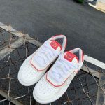 dior-3sn272-b27-low-top-sneaker-white-and-red-smooth-calfskin-4